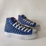 SNEAKERS BRILL BLUETTE MULTICOLORE E BORCHIE COIN LIA DIVA (3)